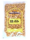 Rani Almonds 400G