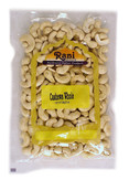 Rani Cashew Whole 200G
