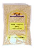Rani Brown Sesame Seeds 800g
