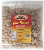 Rani Rewri Gur 400G