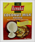 Renuka Coconut Milk Powder 150G
