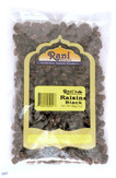 Rani Black Raisin 7Oz 200G