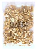 Rani Walnuts 100G