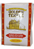 Golden Temple Atta 20Lbs