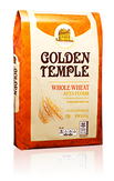 Golden Temple Atta 5.5 Lb