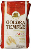 Golden Temple Durum Whole Atta 5.5Lb
