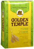 Golden Temple Atta No.1 Fine 20 Lbs