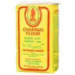 Laxmi Chapati Flour 4Lbs