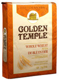 Golden Temple Whole Wheat 20Lb