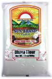 Sun Brand Dosa Flour 2Lb