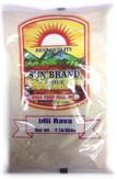 Sun Brand Idli Rava 2Lb