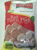 Nilamels Red Puttu Podi 1l