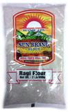 Sun Brand Ragi Flour 2Lb
