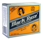 Black Rose Kali Mehandi SINGLE ONLY 50G
