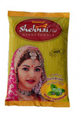 Shenai Plus Henna Powder 150g