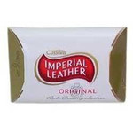 Imperial Leather Soap 125 G
