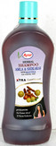 Ayur Herbal Shampoo 500mL