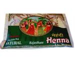 Ayur Rajasthani Henna 200Gms