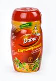 Dabur Chyawan prakash (Chyawanprash) No added sugar 900g