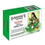 Hesh Neem Soap 75G