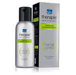 Parachute Therapie Hair Fall Solution 150Ml