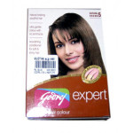 Godrej Hair Dye Brown 40mL