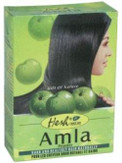 Swad Amla Powder 100G