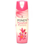 Pond's Dreamflower 400G