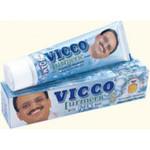 Vicco Turmeric Foam 30G