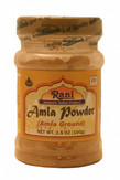 Rani Amla Powder (Indian Gooseberry) 100g