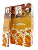 Flute Masala Champa 12 pack
