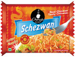 Chings Schezwan Noodles 75G