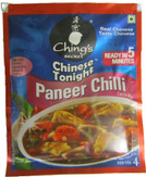 Chings Paneer Chilli Soup Mix 51g