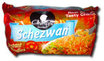 Chings Schezwan Noodles 300g