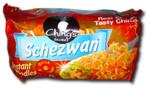 Chings Schezwan Noodles 300g