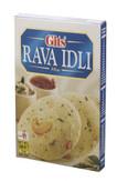 Gits Rava Idli Mix 200g