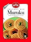 Mtr Muruku 500g