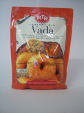 Mtr Instant Vada 200g
