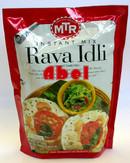 Mtr Rava Idli Instant 500g