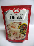 Mtr Instant Dhokla 200g