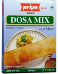 Priya Dosa Mix 200G