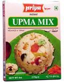 Priya Upma Mix 175G