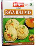 Priya Rava Idli Mix 200G