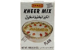 Ahmed Kheer Mix 85g