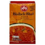 Mtr Bisibele Bhath Paste 200g