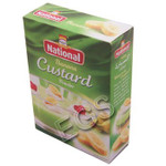 Banana Custard Powder 300g
