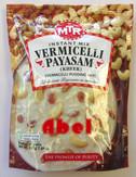 Mtr Vermicelli Payasam 200G