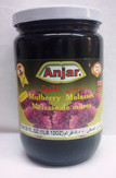 Anjar Mulberry Molasses/Bekmez 28 Oz
