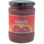 Zergut Tomato Paste 19oz