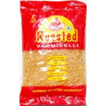 Bambino Roasted Vermicelli 200Gm